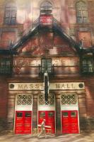 Massey Hall - Toronto, ON