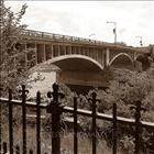 Brantford - High Level Bridge - BRT-SEP-011