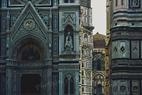 Florence 01/Italy
