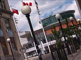 Kitchener City Hall - KIT-0008-CLR-WH