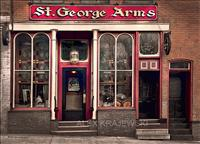 St. George Arms